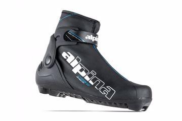 Alpina ACL AS Skisko Blue 40