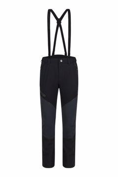 Montura Mens Supervertigo Evo Pants Black M