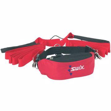 Swix Ski Harness For Kids