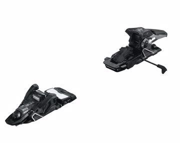 Salomon N S/LAB SHIFT MNC 10 Black 120
