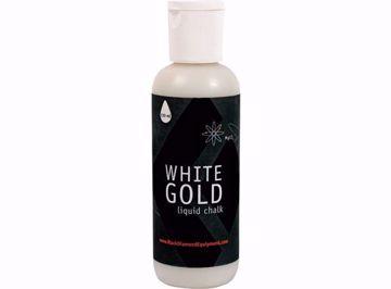 Picture of Black Diamond Liquid White Gold Flytende kalk 150ml