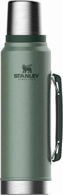 Stanley Termos Classic Vacuum Bottle 1Liter