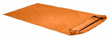 Ortovox Bivy Double Orange 2 STR.
