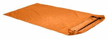 Ortovox Bivy Double Orange