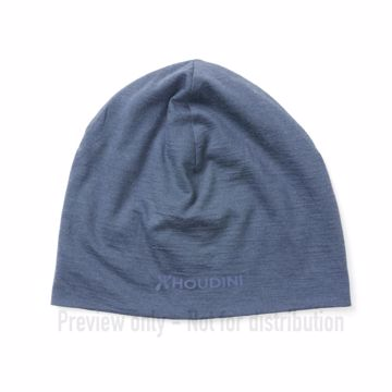 Houdini Desoli Hat Blue