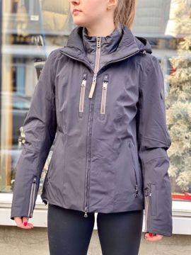 Picture of Bogner Wms Tami Jacket Black