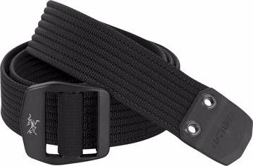 Arc'teryx Conveyor Belt Black S