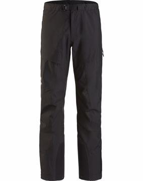 Arc'teryx Mens Beta Ar Pant Black XL