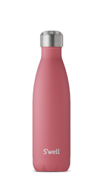 S'well Bottle 500ml Coral Reef