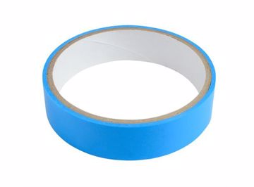 3M Tubeless ready tape, felgbånd 32mm Blue