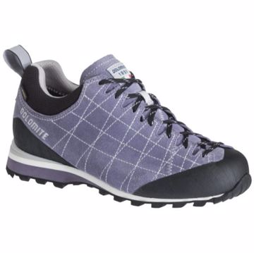 Dolomite Wms Diagonal GTX Dusty Purple 7