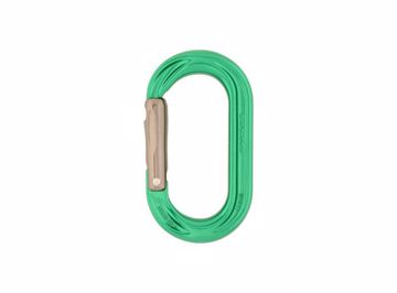 DMM PerfectO Straight Gate Green