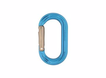 DMM PerfectO Straight Gate Blue