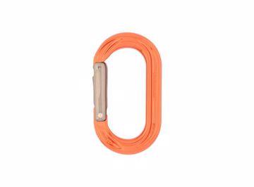 DMM PerfectO Straight Gate Orange