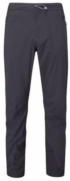 Rab Mens Kinetic 2.0 Pants Beluga XL