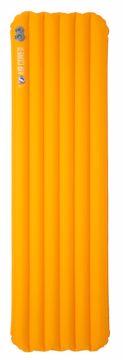 Big Agnes Air Core Ultra Long Yellow