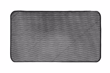 Thule Anti-Condensation Mat 3pers