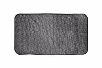 Thule Anti- Condensation Mat 2pers