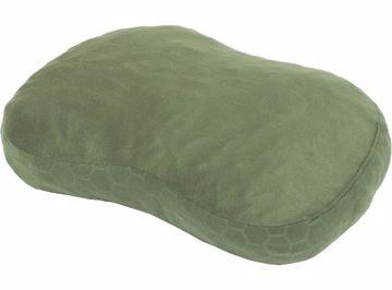 Exped Stuff Pillow Moss Green