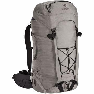 Arc'teryx Alpha Ar 55 Backpack Pegasus regular