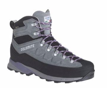 Dolomite Steinbock GTX 2.0 Wms Frost Grey 41 1/2
