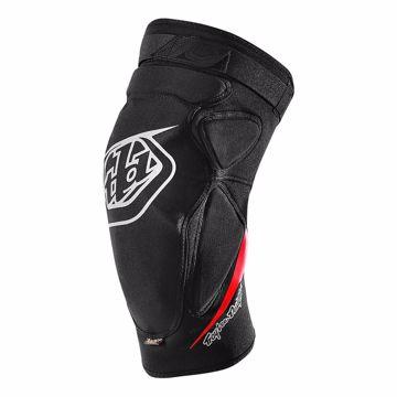 Troy Lee Designs RAID Knee Guards  S