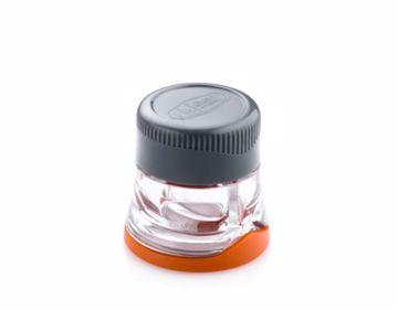 GSI Ultralight Salt Pepper Shaker Til Tur