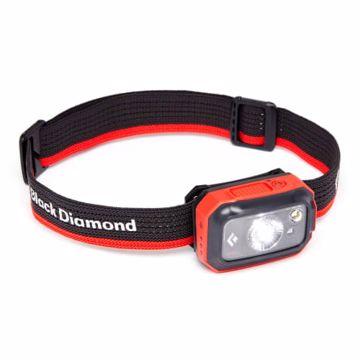 Black Diamond Revolt 350 Headlamp Octane