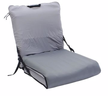 Exped Chair Kit LW OneSize