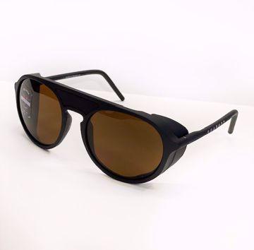 Picture of Vuarnet Eclipse Sunglasses PX5000 Black